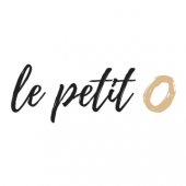 Le Petit O Weddings